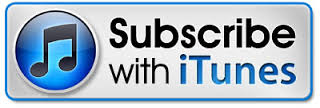Subscribe to The Breakthrough Email Marketing Show on iTunes